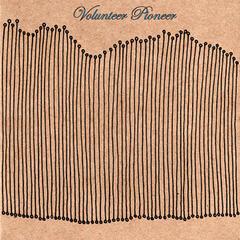 Volunteer Pioneer