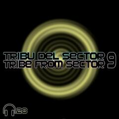 Tribe From Sector 9