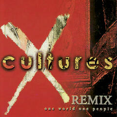 REMIX One World One People