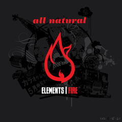 Elements (Fire)