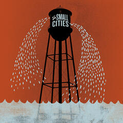The Small Cities EP