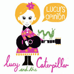 Lucy's Opinion