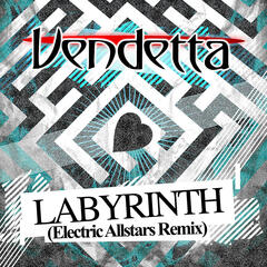Labyrinth (Electric Allstars Remix)