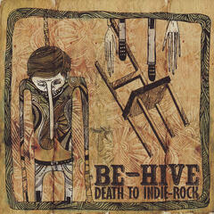 Death to Indie-Rock