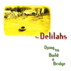 Dying to Build a Bridge