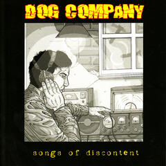 Songs of Discontent