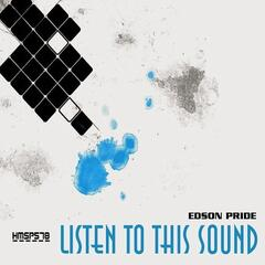Listen to this Sound - Single