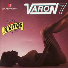 Varon 7 Exitos