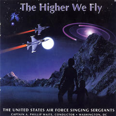 The Higher We Fly