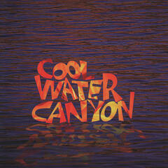 Cool Water Canyon