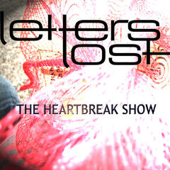 The Heartbreak Show