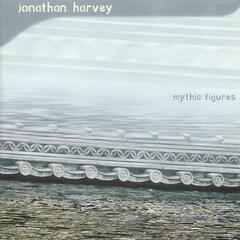 Harvey: Mythic Figures