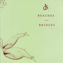 Beaches and Bridges