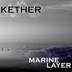 Marine Layer