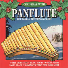 Christmas With Panflute
