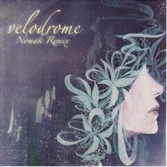 Velodrome (Nomak Remix)