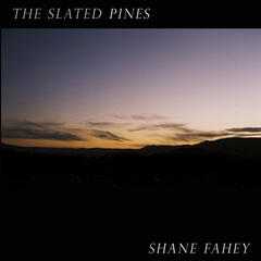 The Slated Pines