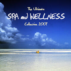 Spa and Wellness Collection 2009
