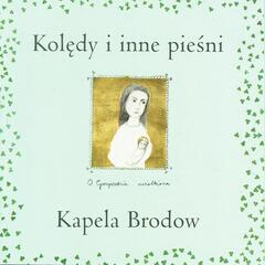 Koledy i Inne Piesni (Christmas Carols and other songs)