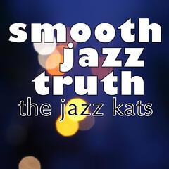 Smooth Jazz Truth