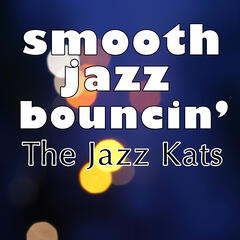 Smooth Jazz Bouncin'
