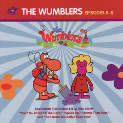 The Wumblers: Episodes 5-8