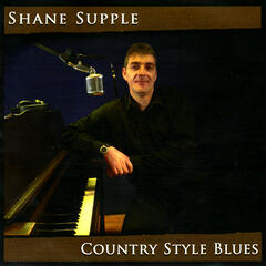 Country Style Blues
