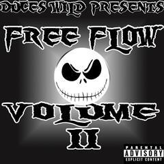 Free Flow Vol. 2