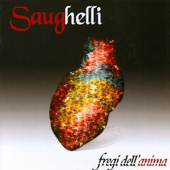 Fregi Dell' Anima