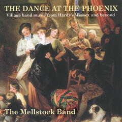 Dance At The Phoenix