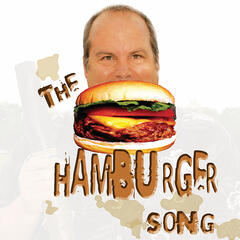The Hamburger Song