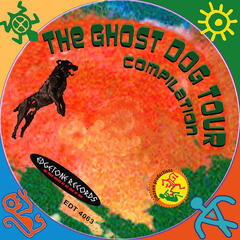 The Ghost Dog Tour