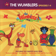 The Wumblers: Episodes 1-4