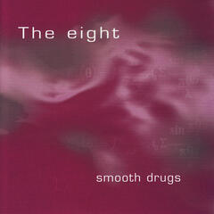 Smooth Drugs