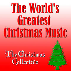 The World's Greatest Christmas Music