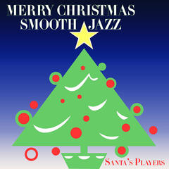 Merry Christmas Smooth Jazz