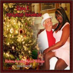 Candyman Christmas - Single