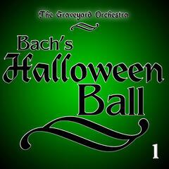 Bach's Halloween Ball 1