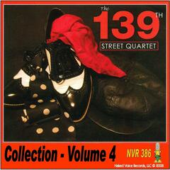 Collection - Volume 4