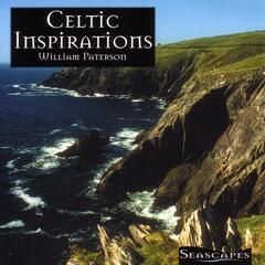 Seascapes Series - Celtic Inspirations
