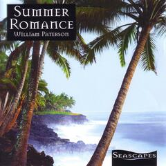 Seascapes Series - Summer Romance
