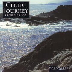 Celtic Journey