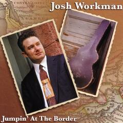 Jumpin' At The Border