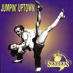 Jumpin' Uptown