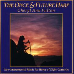 The Once & Future Harp