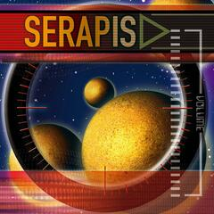 Serapis extended