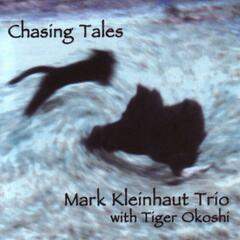 Chasing Tales