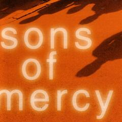 Sons Of Mercy