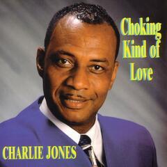 Choking Kind Of Love