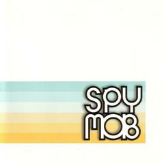 Spymob EP